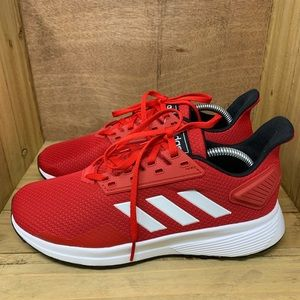 🔥 NEW Adidas Duramo Running Shoes